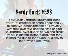 JONASONS MOVIE IS A NERDY FACT!!!!!!!!!! AHHH!!!!!!!