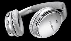 Amazon's Alexa Is Coming To Headphones And Wearable Devices  #alexa #amazon #AmazonAlexa #gadgetry #gadgets #gear #sdk #services #wearables #develop #developer #developerkit #app #software #tech #technews #technology #upcoming #headphone #smartwatch #fitness #tracker #webserveu #innovation #devices