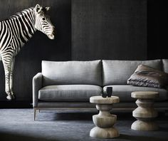Zuster Designer Furniture - News