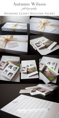 Ideas and Inspiration for your Business Packaging :: Pretty Little Packaging :: Laura Winslow Photography