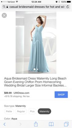 Long dress for homecoming 91x