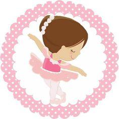 Ballerina Birthday, Diy Birthday, Birthday Gifts, Baby Girl Cakes, Baby Shawer, Bday Girl, Gold Baby Showers, Girly, Baby Cards