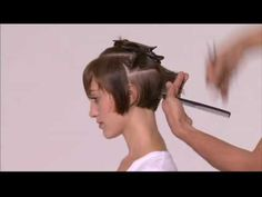 part1 / www.menschenimsalon.de - YouTube