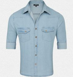Casual Shirts Shop Online - Mens Casual Shirts Buy Online at Zovi