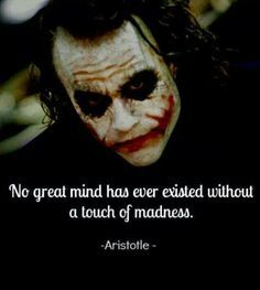 Image result for quotes madness within