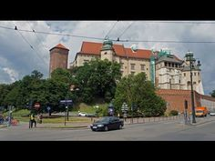 Kraków In Your Pocket - Kraków, Poland Highlights - YouTube