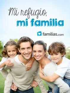 Los tiempos difíciles son propicios para la unión familiar