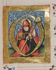 St. Gallen, Stiftsbibliothek, Cod. Sang. 541 : Fridolin Sicher, Antiphonaire de l'Abbaye de Saint-Gall Publisher : e-codices - Virtual Manuscript Library of Switzerland Date of publication : 1544 Language : Latin Copyright : e-codices / St. Gallen, Stiftsbibliothek (cf. http://www.e-codices.unifr.ch/en/info/terms) Identifier : doi:10.5076/e-codices-csg-0541 Identifier : http://www.e-codices.unifr.ch/fr/list/one/csg/0541 Identifier : St. Gallen, Stiftsbibliothek, Cod. Sang. 541