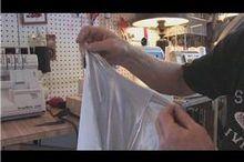 How to Make a Unitard: Video Series | eHow