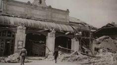 POITIERS - Libération en 1944 - Récits Poitevins