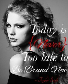 Taylor Swift Quotes Taylor Swift Quote  Quotes  Pinterest  Taylor Swift Quotes