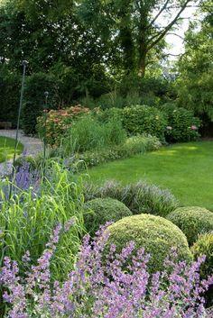 #garden MdR 19612-43 Robert Broekema, Erik Kellerhuis