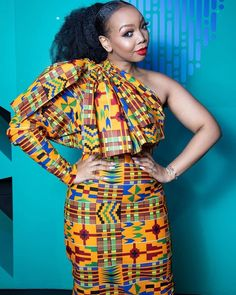 Best African Dress Designs, Best African Dresses, Latest African Fashion Dresses, African Print Dresses, Setswana Traditional Dresses, South African Traditional Dresses, South African Fashion, African Print Fashion, Africa Fashion