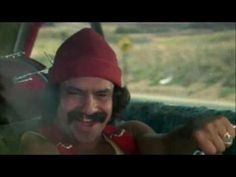 """Cheech and Chong"" Original.Trailer[1978]  ""Up in smoke"" http://www.youtube.com/watch?v=k2pXxHW1DHs=share"