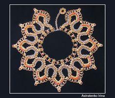"""Association internationale des Designers Perles Art: Catalogue «style Perles d'art,"""" - sélection 2011-concurrence"""