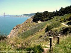 2e75d8fbb99756 Land s End Coastal Trail-want to do when visitors come (thinking of you  jewelnation