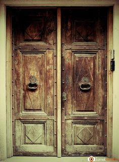 Bir nefes ile aşkı anlayabilirim sanmıştım kapılar kapanana kadar.
