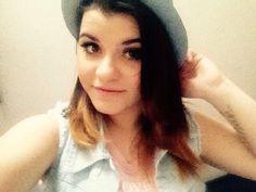 Stella Destiny #stelladestiny #light #hat #pink #outfit