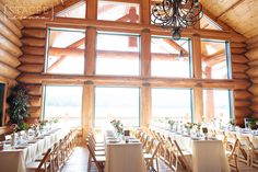 Flagstaff Wedding Photographer 026
