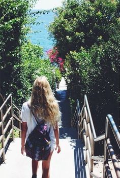 Um WOA I actually can't tell if this is me or not. I even know where this is!!!!