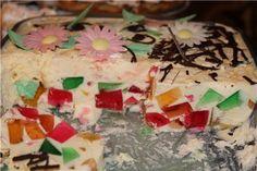 """COOKING WITH ANISOARA: O MASA FESTIVA DE SARBATOAREA """"HRAMUL SATULUI """" Cooking, Desserts, Food, Festivus, Kitchen, Tailgate Desserts, Deserts, Eten, Postres"""