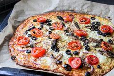Mozzarella, Vegetable Pizza, Vegetables, Food, Essen, Vegetable Recipes, Meals, Yemek, Veggies