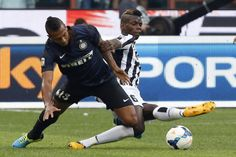 Moyes Misery: Chelsea To Trump Man United For Relentless Box-To-Box Midfielder