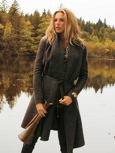 Die 19 besten Bilder zu Nähen mantel   Mantel, Schnittchen
