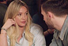 Younger Cast, Season 4, It Cast, Couple Photos, Couples, Couple Shots, Couple Photography, Couple, Couple Pictures