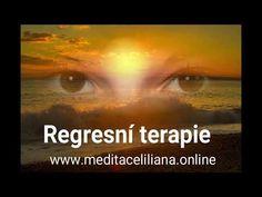 Ukázka z Regresní terapie (Najděte skutečný důvod svých potíží) - YouTube Mona Lisa, Relax, Youtube, Health, Fitness, Artwork, Movies, Movie Posters, Spirituality