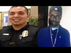 Philando Castiles murderer walks free