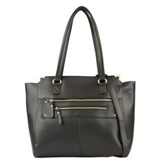 GOWRIE - handbags's satchels & handheld bags for sale at ALDO Shoes.