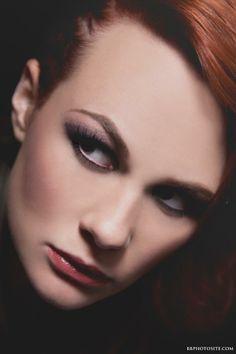 #Beauty Photo Shoot | #Makeup by Elite Makeup Designs | Calabasas, CA | http://www.elitemakeupdesigns.com/2013/01/makeup-artist-fashion-shoot-amanda-vogel-devin-dahl-brittany-berggren/