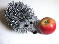 Hey, I found this really awesome Etsy listing at https://www.etsy.com/listing/247400688/crochet-hedgehog-crochet-toys-handmade