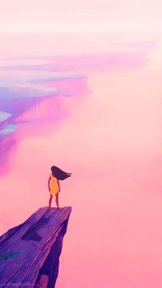 Wallpaper iphone disney pocahontas 51 ideas – know Disney Pocahontas, Disney Pixar, Disney E Dreamworks, Walt Disney, Disney Cartoons, Disney Art, Disney Movies, Disney Princesses, Disney Dream