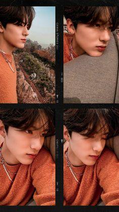 Pop Crush, Monsta X Minhyuk, Prince Eric, Aesthetic Photography Nature, Shinee Taemin, Lucas Nct, Aesthetic People, Tumblr Boys, Kpop
