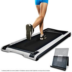back pain relief Running Workouts, Workout Gear, No Equipment Workout, At Home Workouts, Best Teeth Whitening, Tablet Holder, Fitness Brand, Back Pain Relief, Exercises