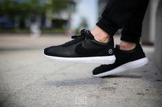 Nike Roshe LD-1000 x fragment design – Two worlds in one shoe | Sneaker-Zimmer.de