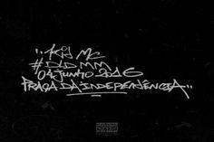 Kid MC - O Que a Vida fez de Nos (ft Lancelot)