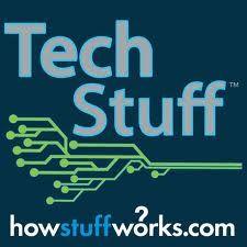 TechStuff #VoAudio #Podcast