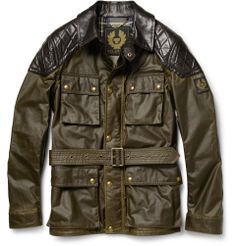 Jackets For Stylish Men. Jackets are a crucial component to every man's clothing collection. Men will need outdoor jackets for a variety of moments and several varying weather conditions. Wax Jackets, Men's Coats And Jackets, Field Jackets, Belstaff Jackets, Barbour Jacket, Cargo Jacket, Bomber Jacket, Waxed Cotton Jacket, Leather Jacket Outfits