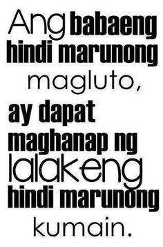 Boy Pick Up Lines Funny Tagalog : lines, funny, tagalog, Tagalog, Jokes, Ideas, Tagalog,, Quotes,, Pinoy, Quotes