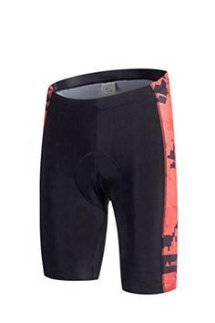 Cycling Bib Shorts, Men's Cycling, Uriah, 3d, Amazon, Clothes, Fashion, Outfits, Moda