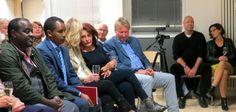 Impressionen von unseren Veranstaltungen im Philosophischen Salon Frankfurt - philosophischer-salon-frankfurt-main.de/  - #PhilosophischerSalon #PhilosophischerSalonFrankfurt #EventsFrankfurt #Veranstaltungskalender #FrankfurtEvents #Vortragsreihe #Events