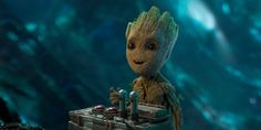 awesome Test Screening Audience: 'Guardians of the Galaxy Vol. 2' Is Marvel's Best Check more at https://epeak.info/2017/02/11/test-screening-audience-guardians-of-the-galaxy-vol-2-is-marvels-best/