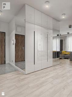 make a closet Wardrobe Door Designs, Wardrobe Design Bedroom, Make A Closet, Shoe Room, Condo Interior, Dressing Room Design, Hallway Designs, Built In Wardrobe, Design Case