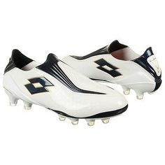online retailer 7603f 3028d Lotto Mens Zhero Gravity Ultra FG Soccer Cleats on Sale