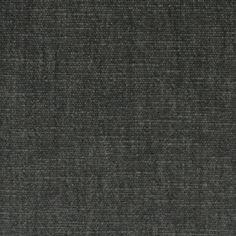 Greenhouse Fabrics, Gray Fabric, Grey, Design, Style, Grey Fabric, Gray, Swag