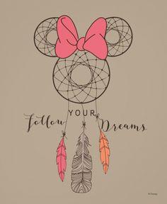 Persigue tus sueños... ⭐⭐⭐