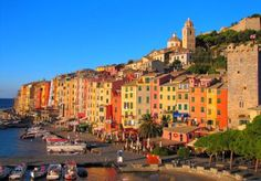 portovenere-bill-mitchell.jpg - photo courtesy of Bill Mitchell